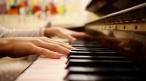 music-2113873.jpg